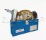 ogranichitel-skorosti-xsq115-02-otis